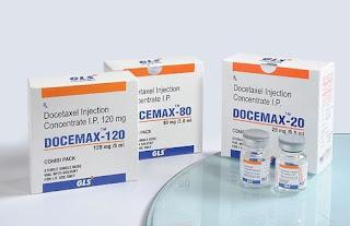 Mekanisme Kerja Obat Docetaxel Dan Segala Infonya