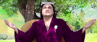 Tahir Shah All Set to Release His New Song | Are You Ready!