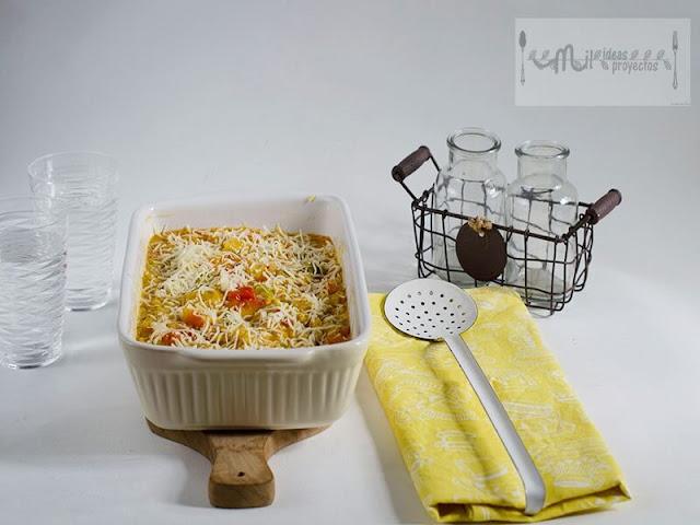 meloso-pasta-pollo-verduras1