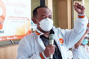 PKS: Kalah di Perundingan WTO, Ayam Impor Serbu Indonesia