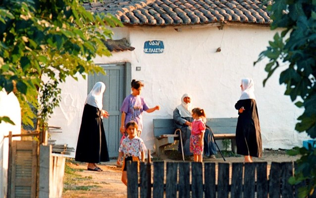 Στη μειονότητα της Θράκης μεταφέρεται ο «πόλεμος εντυπώσεων» Ελλάδας - Τουρκίας