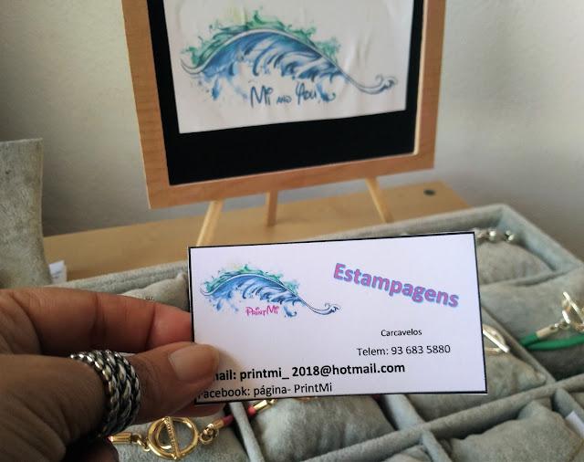 Print-Mi-um-projeto-de-amor armazém de ideias ilimitada cartão de visita