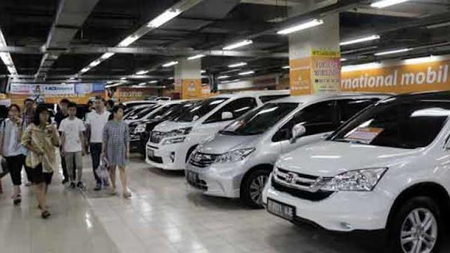 Ingin Beli Mobil? Jangan sampai Salah Pilih, Hal yang Wajib Diperhatikan Ketika Membeli Mobil Baru atau Bekas