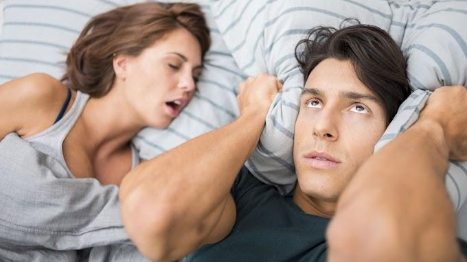 Ayurvedic Medicine For Snoring