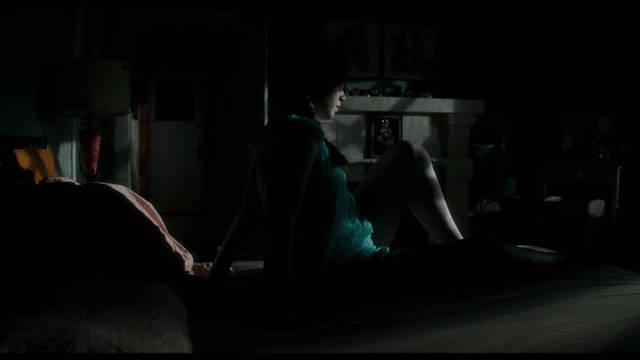 Ouija 2: El origen del mal (2016) HD 1080p Latino
