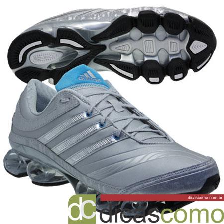 Image SEO all 2  Tenis adidas feminino 4f737ca16142d