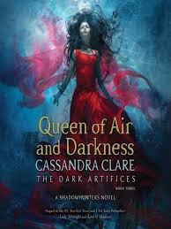 https://www.goodreads.com/book/show/13541056-queen-of-air-and-darkness