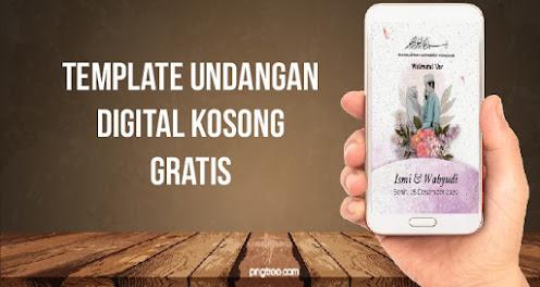 Undangan Digital