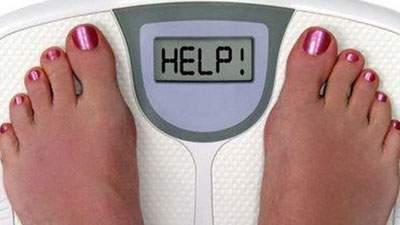berat badan, olahraga, kegemukan, kurus, obesitas, diet