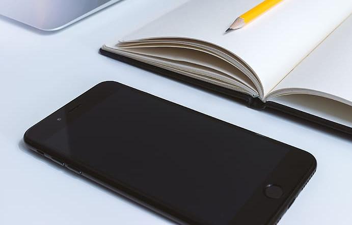 Excelentes ofertas en 8 smartphones de diferentes gamas
