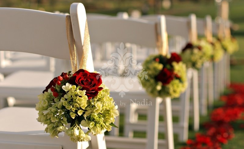 outdoor wedding chair decorations waoo superb wedding chairs pics wedding jewelry earrings 6320