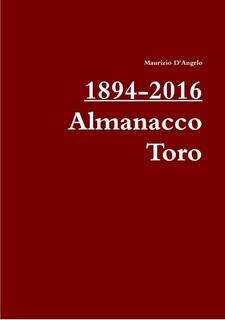 http://www.lulu.com/shop/1894-2016-almanacco-toro/paperback/product-22715156.html