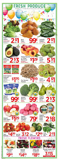 Vallarta Weekly Ad September 19 - 25, 2018