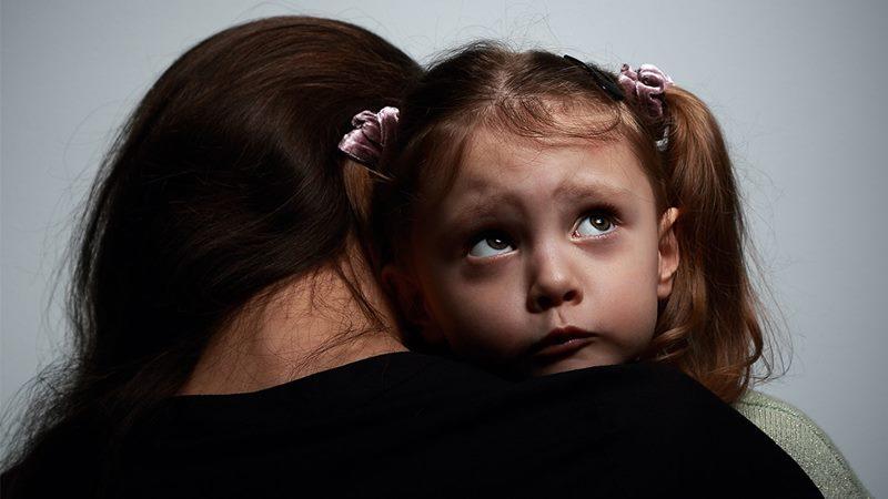 Samsung kadına ve çocuğa şiddet içeren dizilere reklam vermeyecek