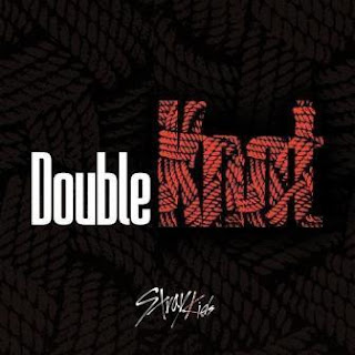 Lirik Lagu Double Knot - Stray Kids