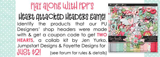 https://pickleberrypop.com/shop/manufacturers.php?manufacturerid=59