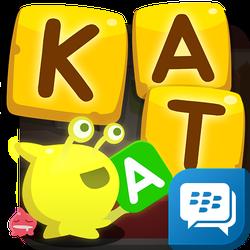 Word Space With BBM-Tebak Kata Apk Mod 1 0 1 Unlimited