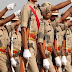 FOREST BHARTI IN DAMAN & DIU SSB FOR FOREST GUARD AND SEPOY | APPLY ONLINE | LD 03-07-2018