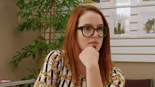 Jess Caroline Age, Wiki, Biography, Instagram, Job, Net Worth