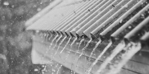 Norma de desempenho NBR 15.575: Estanqueidade à água