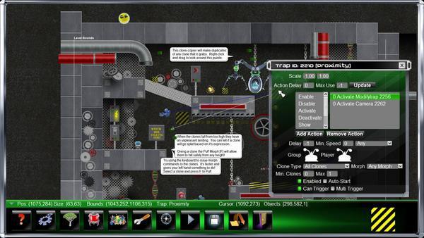 Clones-pc-game-download-free-full-version