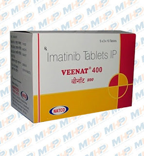 VEENAT-400MG | cancer medicine price | cancer cure medicine | cancer medicine
