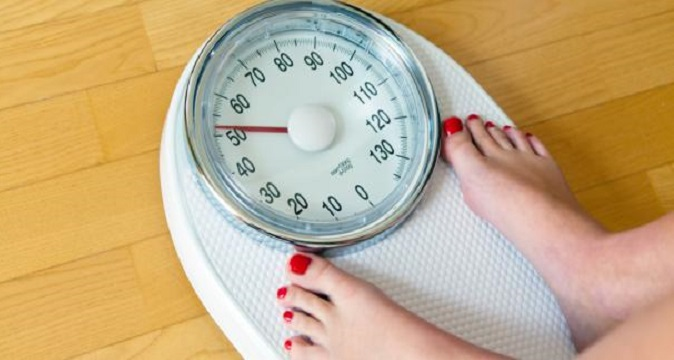 How to Calculate Ideal Body Weight: Maintaining a Healthy Weight