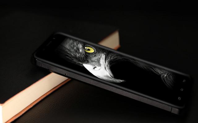 [Análisis] Ulefone Metal altas prestaciones por un módico precio