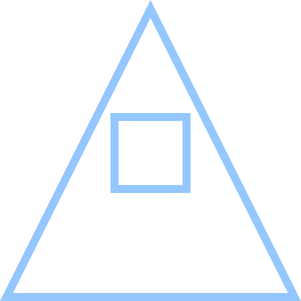 Mathilda tv logo