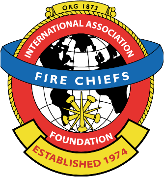 IAFC Foundation Scholarships