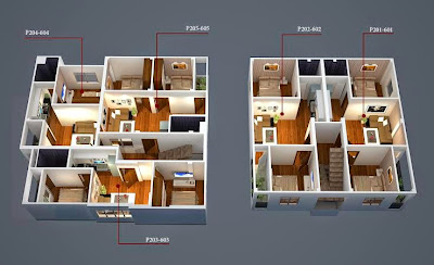 Bán nhà chung cư Hà Nội giá rẻ, bán chung cư mini Nhật Tảo 7