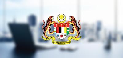 Senarai Bantuan Perniagaan 2020 (Pinjaman)