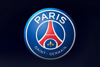 Makna & Sejarah Logo Klub Paris Saint-Germain