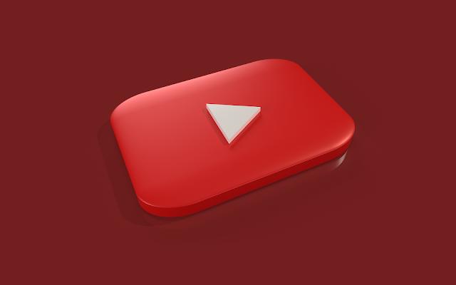 reto youtube suscriptores