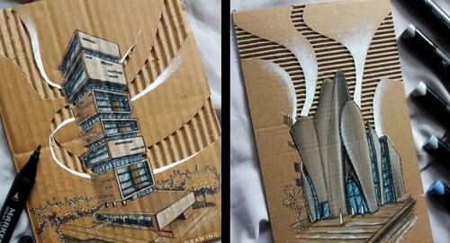 00-Architectural-Drawings-Ebtehal-Salah-www-designstack-co