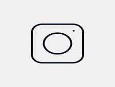 Aplikasi Pembuat Caption Menarik Di Instagram