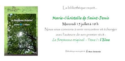 http://leroyaumeoriginel.blogspot.fr/2015/07/rencontre-mercredi-15-juillet.html