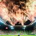 528 ezren néztek bele a Ferencváros szezonzáró mérkőzésébe