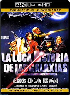 La Loca Historia De Las Galaxias (1987)4K 2160p UHD HDR Latino [GoogleDrive]