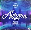 Aonda - Aurora (Ep)