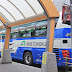 福島交通|東京到福島、仙台到福島 鐵路&新幹線&巴士移動路線說明(另有交通票券補充)