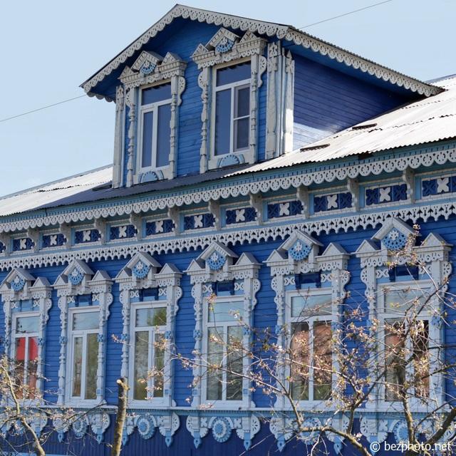 село марчуги воскресенского района московской области