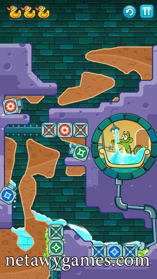 http://www.netawygames.com/2016/10/Download-Where-Is-My-Water2.html