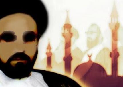 Pengkhianatan Syiah Terhadap Daulah Islam Khilafah Abbasiyyah