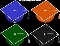 daftar beasiswa kuliah, beasiswa kuliah s1, beasiswa kuliah s2, beasiswa kuliah s3, beasiswa kuliah luar negeri, beasiswa kuliah di jepang, beasiswa kuliah di jerman