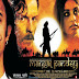Mangal Pandey (2005) Full Movie Watch Online DVD Print Download