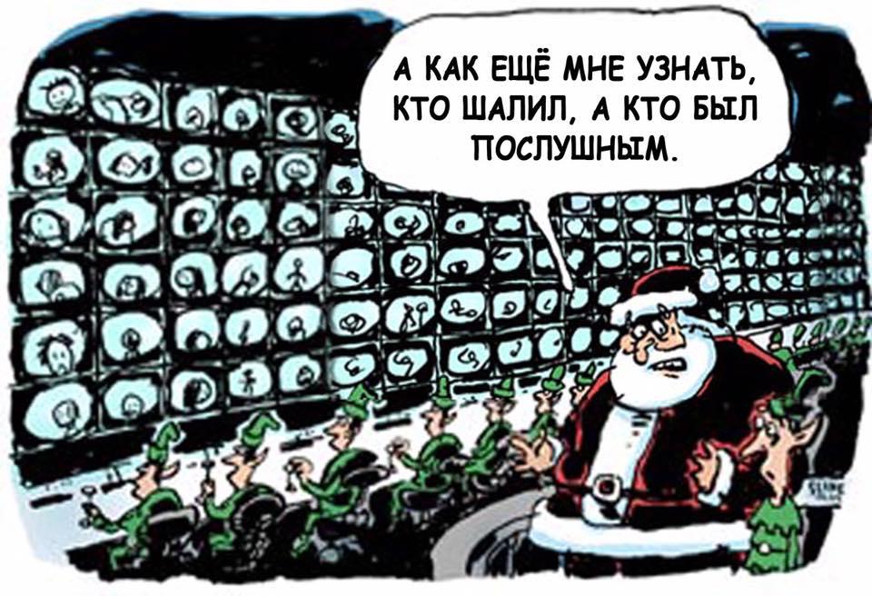 Новости оренбурга сегодня видео онлайн смотреть