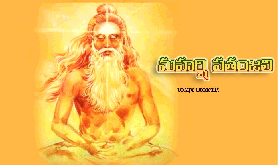 యోగ సాధనలో ఎదురయ్యే సమస్యలు - Yoga Sadhana