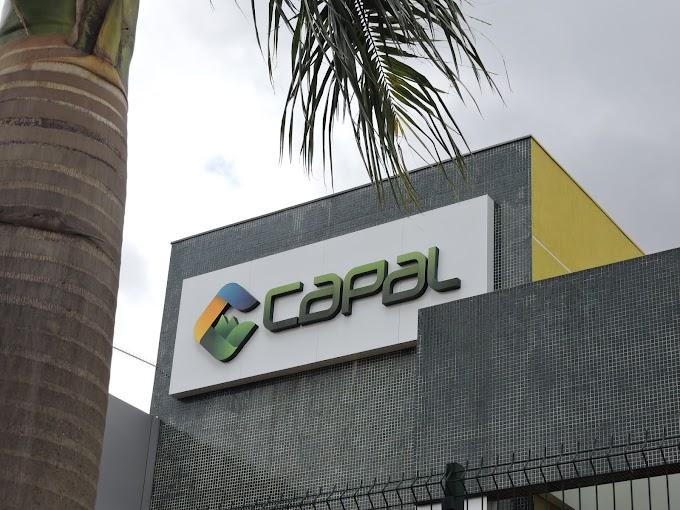 Tec Campo Online mobiliza cooperados da CAPAL neste dia 25