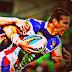 Melbourne Storm Tantang Newcastle Knights dengan Kekuatan Penuh